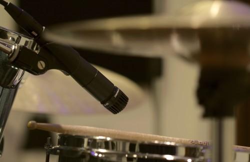 batteria-sm-57