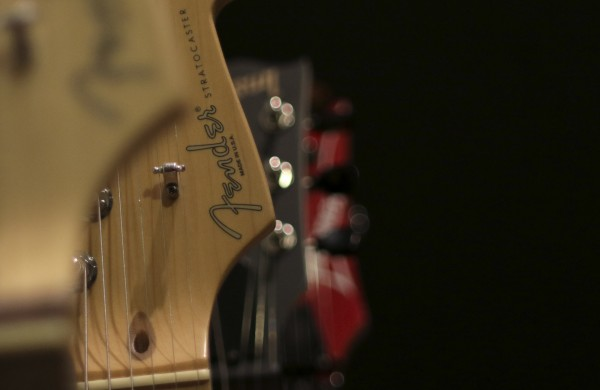 chitarre-02