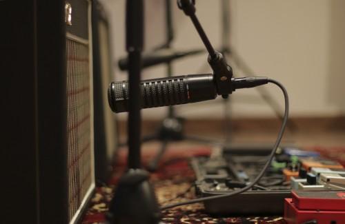 chitarre-05