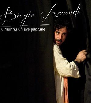 Biagio Accardi