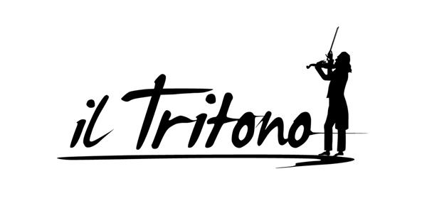 IlTritono