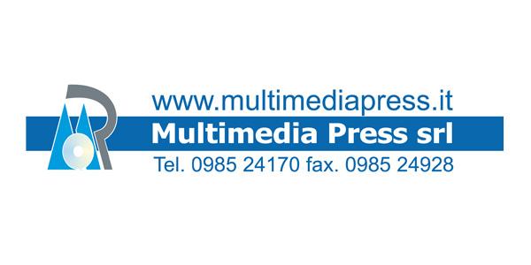 MultimediaPress