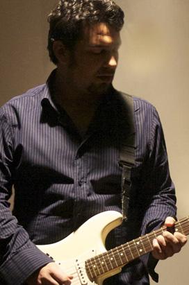 Daniele Sanfilippo