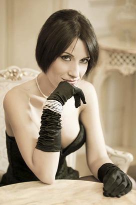 Elisabetta Russo