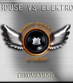 House Vs Elektro