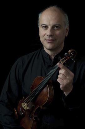 Luigi De Filippi