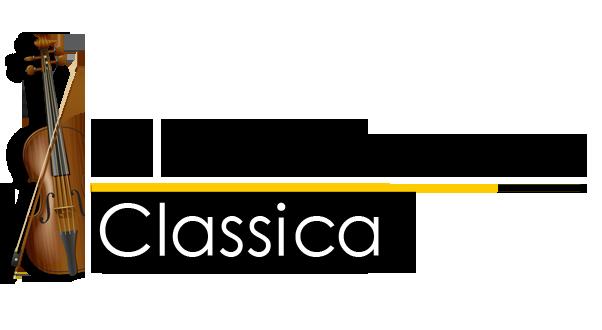 Mediterranea Classica