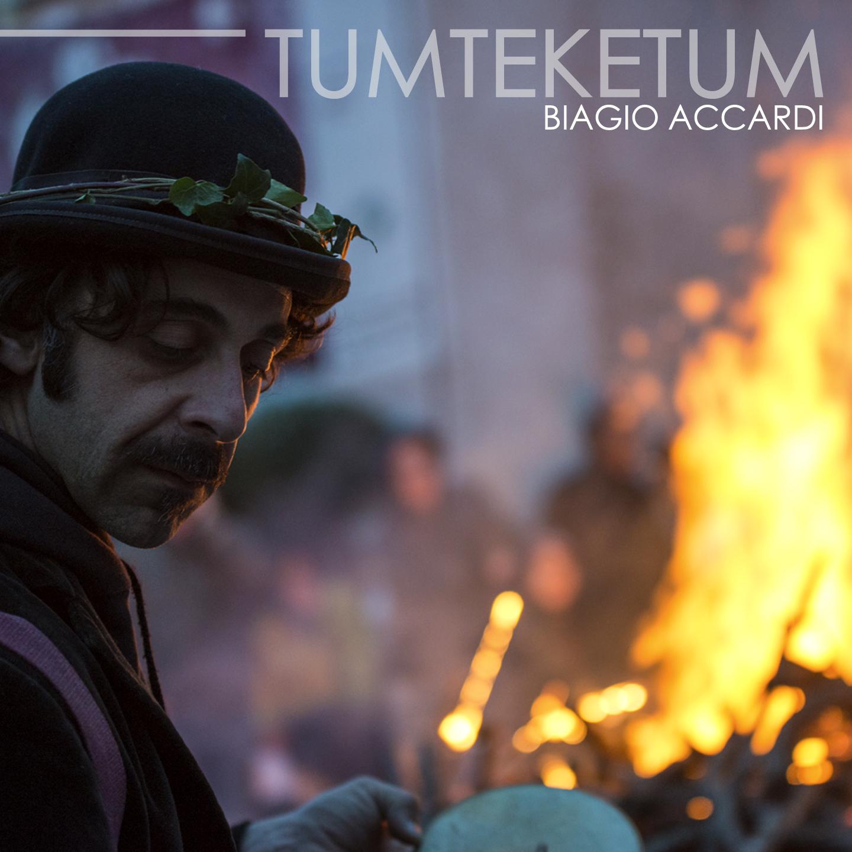 copertina-tumteketum