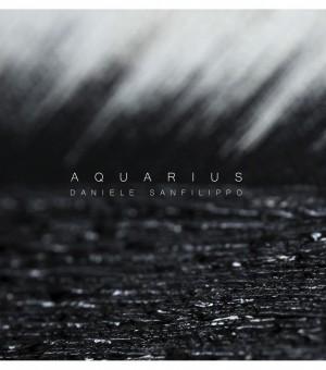 copertina aquarius (originale)